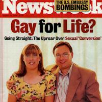 livesex gay
