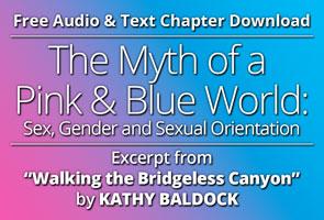 Myth-of-Pink-and-Blue-295.jpg