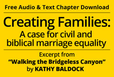 Creating-Families-Graphic.jpg